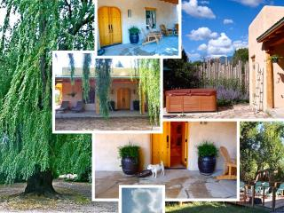 Casa Betita - The Perfect Place to Stay in Taos - New Mexico vacation rentals