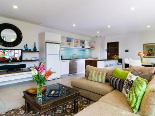 LakeSong@LennoxHead - Lake Ainsworth - Lennox Head vacation rentals