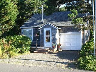 Cozy Beach Cottage for Two Couples to Share - Close to Beach and Town! - Manzanita vacation rentals