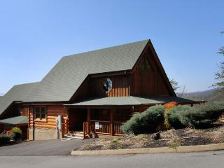 Lookout Lodge - Sevierville vacation rentals