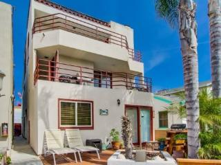 Beach Haven 360 - San Diego vacation rentals