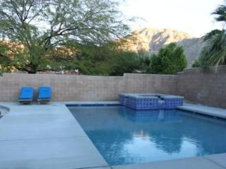 Beautiful La Quinta Retreat - La Quinta vacation rentals
