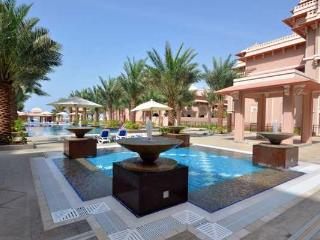 Grandeur Palm Residences (83057) - Dubai vacation rentals