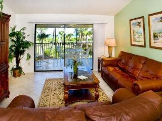 Sandpiper Beach Condominium #302   Sanibel Florida - Sanibel Island vacation rentals