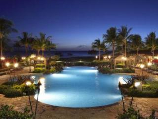$200 Selected Sept Dates at the Penthouse Level at Honua Kai - Lahaina vacation rentals