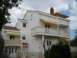 4971 SA5(2) - Biograd - Northern Dalmatia vacation rentals