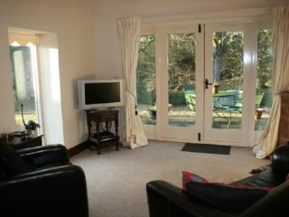 CARWINLEY MILL HOUSE COTTAGE, (Hot Tub)  Longtown, Cumbria Scottish Borders - Longtown vacation rentals