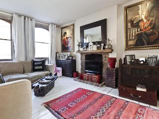 Lavender Hill - London vacation rentals