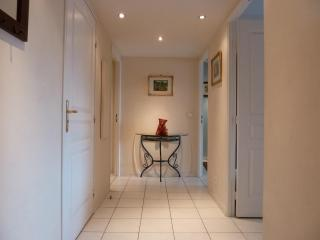 A+ Location,Nice Centre,Beach,Parking,Lift,Terrace - Nice vacation rentals