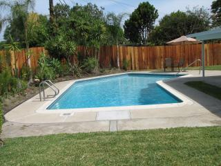 King's Vacation Rental - Orange County vacation rentals