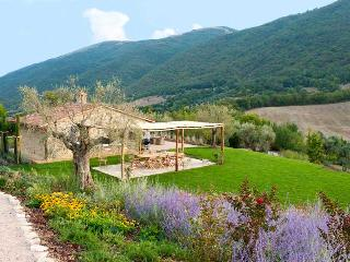 Serenata - Perugia vacation rentals