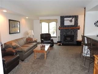 Seasons 4 - 1 Brm - 1 Bath , #117 - Mammoth Lakes vacation rentals