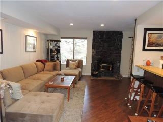 Seasons 4 - 1 Brm - 1 Bath , #189 - Mammoth Lakes vacation rentals