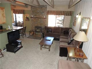 Seasons 4 -1 Brm loft - 1 Bath,  #104 - Mammoth Lakes vacation rentals