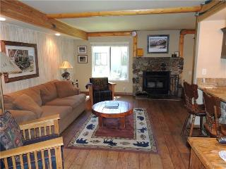Seasons  4 - 1 Brm - 1 Bath , #121 - Mammoth Lakes vacation rentals