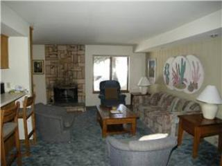 Seasons 4 - 1 Brm - 1 Bath , #149 - Mammoth Lakes vacation rentals