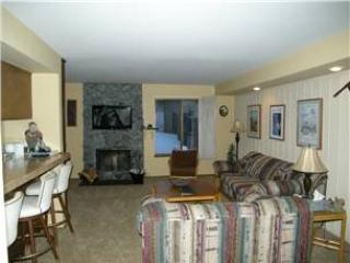 Seasons 4 - 1 Brm - 1 Bath , #145 - Mammoth Lakes vacation rentals