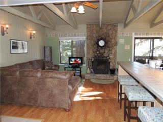 Seasons 4 - 2 Brm loft - 2 bath, #142 - Mammoth Lakes vacation rentals