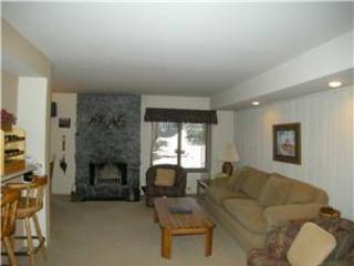 Seasons 4 - 1 Brm - 1 Bath , #187 - Mammoth Lakes vacation rentals