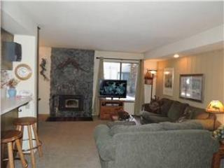 Seasons 4 - 1 Brm - 1 Bath , #131 - Mammoth Lakes vacation rentals