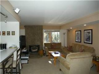 Seasons 4 - 2 Brm - 2 Bath ,  #159 - Image 1 - Mammoth Lakes - rentals