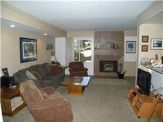 Seasons 4 - 1 Brm - 1 Bath , #177 - Mammoth Lakes vacation rentals