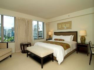 Trump Waikiki , 901 - Honolulu vacation rentals