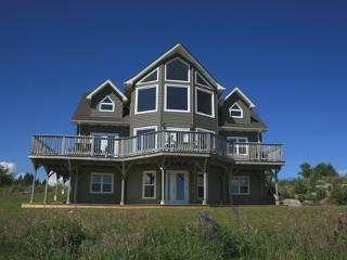 Southwest Breakers, Luxury Oceanfront, Nova Scotia - Lockeport vacation rentals
