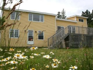 Harbor House in West Green Harbour, Nova Scotia - Lockeport vacation rentals