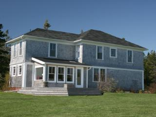 Lupin Lane in Port LaTour, Nova Scotia - Barrington vacation rentals