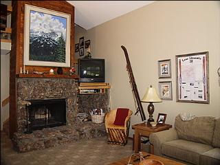 Spacious Layout - Great for a Family or Group (5994) - Vail vacation rentals