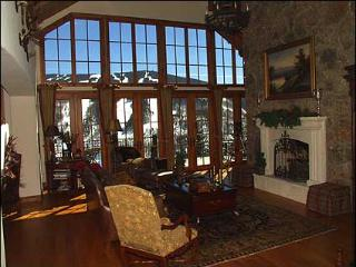 Experience Vail in Elegance - Well-Appointed Mountain Chalet (5101) - Vail vacation rentals