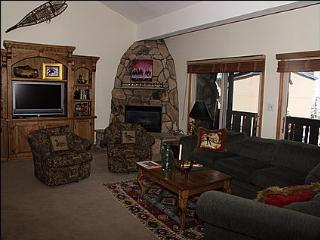 250 Yards to Gondola - Year-Round Heated Pool (2711) - Vail vacation rentals
