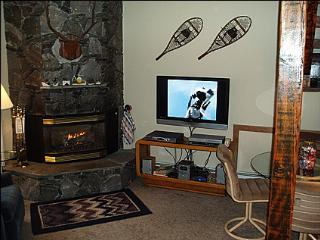 Gore Creek in Backyard - Close to Lifts, Great Value (2136) - Vail vacation rentals