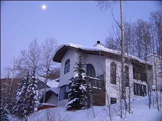 Stunning Mountain Home - Great Layout for Families (1088) - Vail vacation rentals