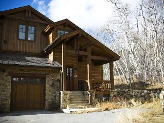 4BD Sanctuary@Keystone -