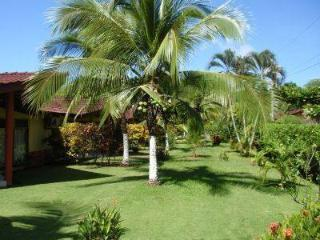 Villas Jaco Princes # 32 - Jaco vacation rentals