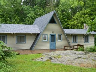 193-Kayaker's Rest - McHenry vacation rentals
