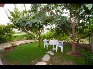4974 A1(2+2) - Podstrana - Podstrana vacation rentals