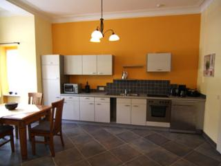 LLAG Luxury Vacation Apartment in Alken - fully renovated and modernized (# 2264) - Alken vacation rentals