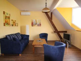 LLAG Luxury Vacation Apartment in Alken - fully renovated and modernized (# 2266) - Alken vacation rentals