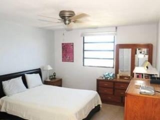Junior Suite, Queen Ocean - Saint Thomas vacation rentals