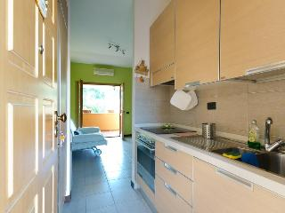 Inn Bracciano Suite - Bracciano vacation rentals