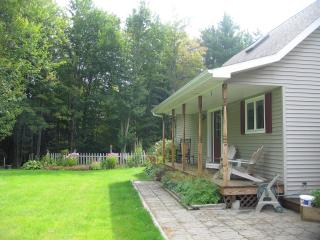 Ski Three Mountains - Hyde Park vacation rentals