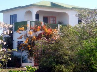 1,000 sq. ft. Cottage in Shoal Bay Village - Anguilla vacation rentals