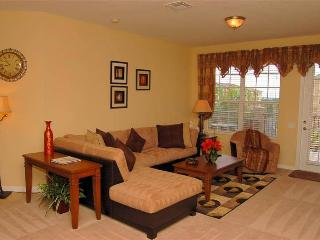 3 Bedroom Condo in Orlando (VC3088) - Orlando vacation rentals