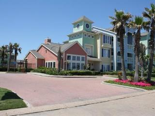 Beautiful Ocean Front 2 Bedroom Condo - Galveston vacation rentals