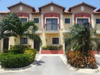 Gold Coast 2 Bedroom Townhouse - Malmok Beach vacation rentals