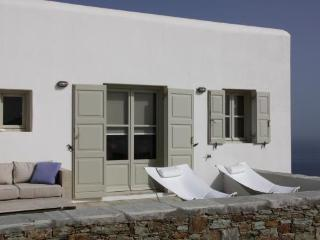 Vacation home on Folegandros Island, Greece - Cyclades vacation rentals