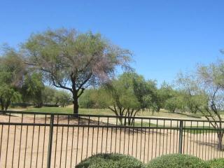Close to Kierland Shopping- Golf Course View - Scottsdale vacation rentals